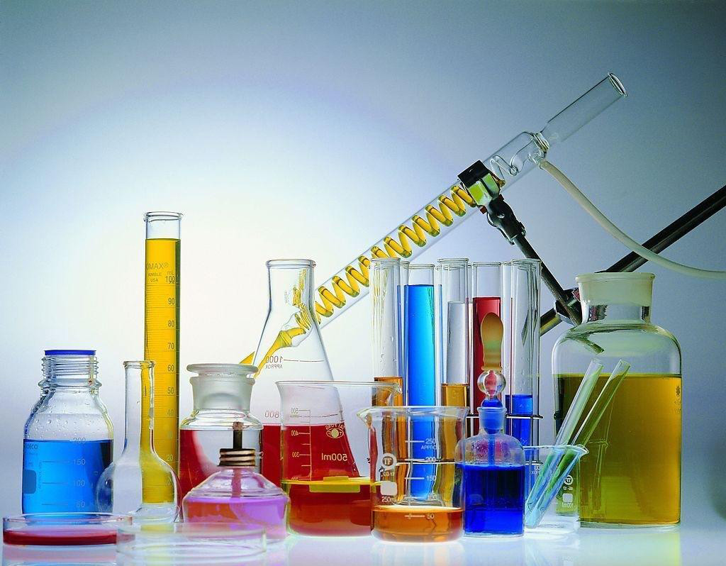 China best Brominated Flame Retardants on sales