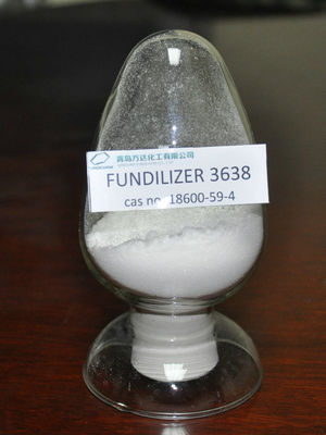 China White Powder Plastic Additives UV Absorption CAS No: 18600-59-4 supplier