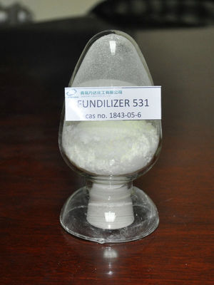 China Benzophenone  Light Stabilizer , 2-Hydroxy-4-octyloxy-Phenyl factory